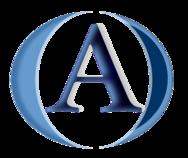 Thumb aon ccad oval logo  transparent