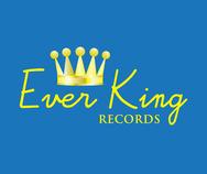 Thumb kings logo1