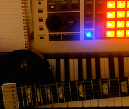 Thumb guitarbuttons2