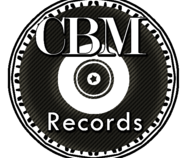 Thumb cbm logo high res
