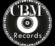 Thumb cbm logo high res