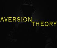 Thumb aversion theory logo600x600