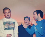 Thumb biceboys