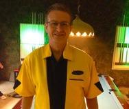 Thumb keith bowler shirt 09042014