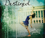 Thumb destined   final cover   alyssa jacey small