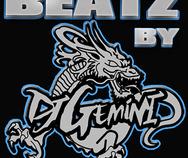Thumb beatz by dj gemini banner without info beatstars