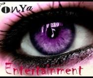 Thumb eye22