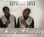 Thumb songministry 1