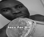 Thumb jazz for all art