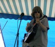 Thumb daf gratiotmusicfest