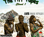 Thumb 00   romieez choco black yung juvie the piff tapes front large