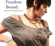 Thumb freedom bound jpeg