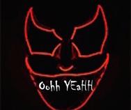 Thumb oohh yeahh mask