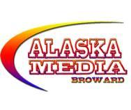Thumb alaska logo