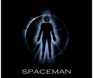 Thumb spaceman logo small