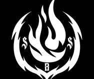 Thumb sbs vectored logo2